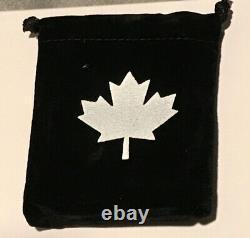 2020 Canada Proud Bald Eagle PF70 FDOP Extraordinary High Relief Susan Taylor