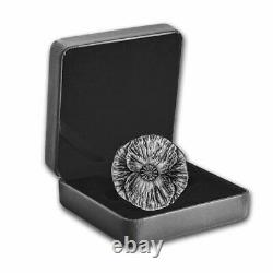 2020 Canada Silver $20 Remembrance Day Proof SKU#218441